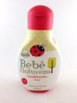 Condicionador Bebê Natureza Suave 230 ml