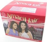 AmaciHair Kit Relaxante Embelleze