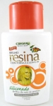 Brilho de Resina Bicho da Seda Crismas 170 ml
