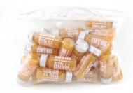 Ampola Só Cosméticos Karite 2,8 ml Pacote 12 un
