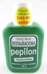 Loção Pepilon restauradora Tradicional 180ml