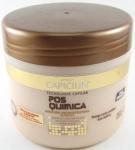Capicilin Máscara Tratamento Pós Quimica 350 g