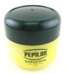 Brilhantina Pepilon 60 g