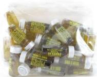 Ampola Só Cosméticos Broto Bambú 2,8 ml Pacote 12 un