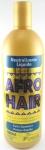 AfroHair Neutralizante 500 ml