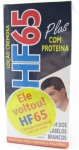 Loção HF65 Plus Tradicional 120 ml