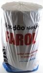 Algodão Farol Hidrófilo 500 g