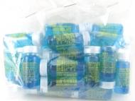 Ampola Só Cosméticos Hormônio 2,8 ml Pacote 12 un