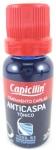 Capicilin Tônico Capilar Anticaspa 20 ml