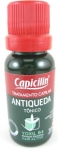 Capicilin Tônico Capilar Antiqueda 20 ml