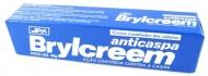 Creme Brylcreem Azul Anticaspa 40 g