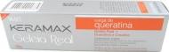 Carga de Queratina Keramax Profissional 50 g