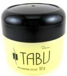 Brilhantina Tabú 52 g