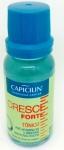 Capicilin Tônico Cresce Forte 20 ml