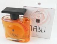 Deo Colônia Tabú Tradicional 60 ml