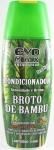 Condicionador Evo Broto Bambú Tradicional 350 ml