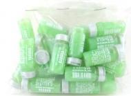 Ampola Só Cosméticos Abacate 2,8 ml Pacote 12 un