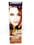 Beauty Color Creme Prof 12.11 Louro Ultra Clariss Esp Gelo