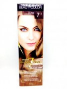 Beauty Color Creme Prof  5.3 Cast Claro Dourado