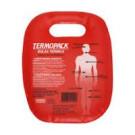 Bolsa Termica Termopack Quente/Fria