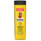 Condicionador Capicilin Mixzena 250 ml