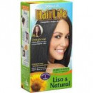 Alisante HairLife Liso Natural Kit