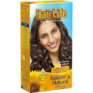 Alisante HairLife Relaxin Natural Kit