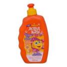 Acqua Kids Creme de Pentear Cond Cac 250 ml