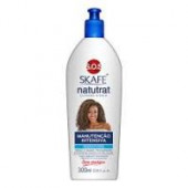 SOS Natutrat Skafe Manut Inten 300ml