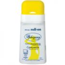 Cera Depilatória Iphigeny Refil Rollon Camomila 200 gr