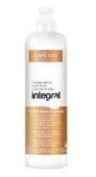 Creme Pentear Capicilin Integral 300 ml