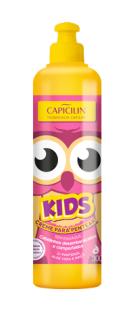 Capicilin Kids Creme Pentear 300 ml