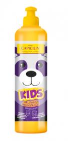Capicilin Kids Gelzinho Modelador 300 ml