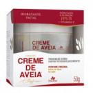 Creme de Aveia Davene Original 50 gr