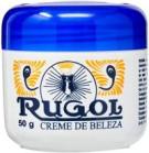 Creme Rugol Tradicional 50 g