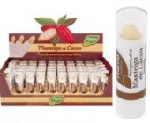 Manteiga Cacau Pharma Display 50 Batons
